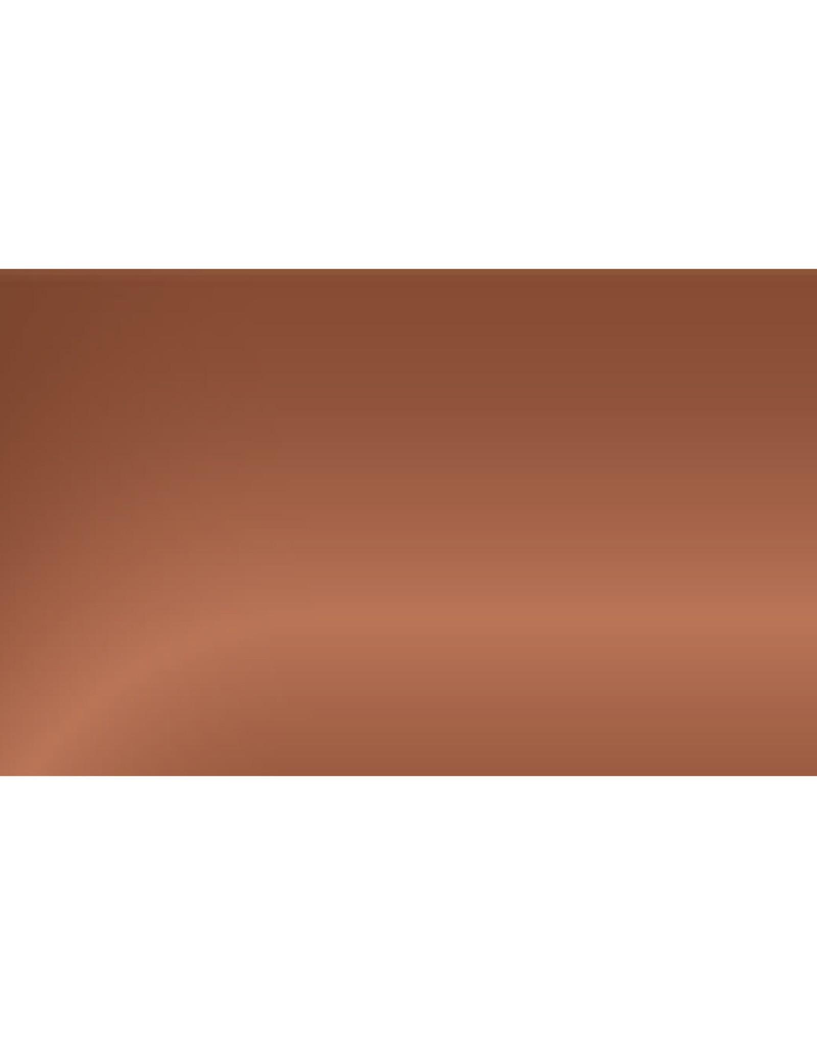 Molotow Acryl Spuitbus Molotow Effect Copper no 418