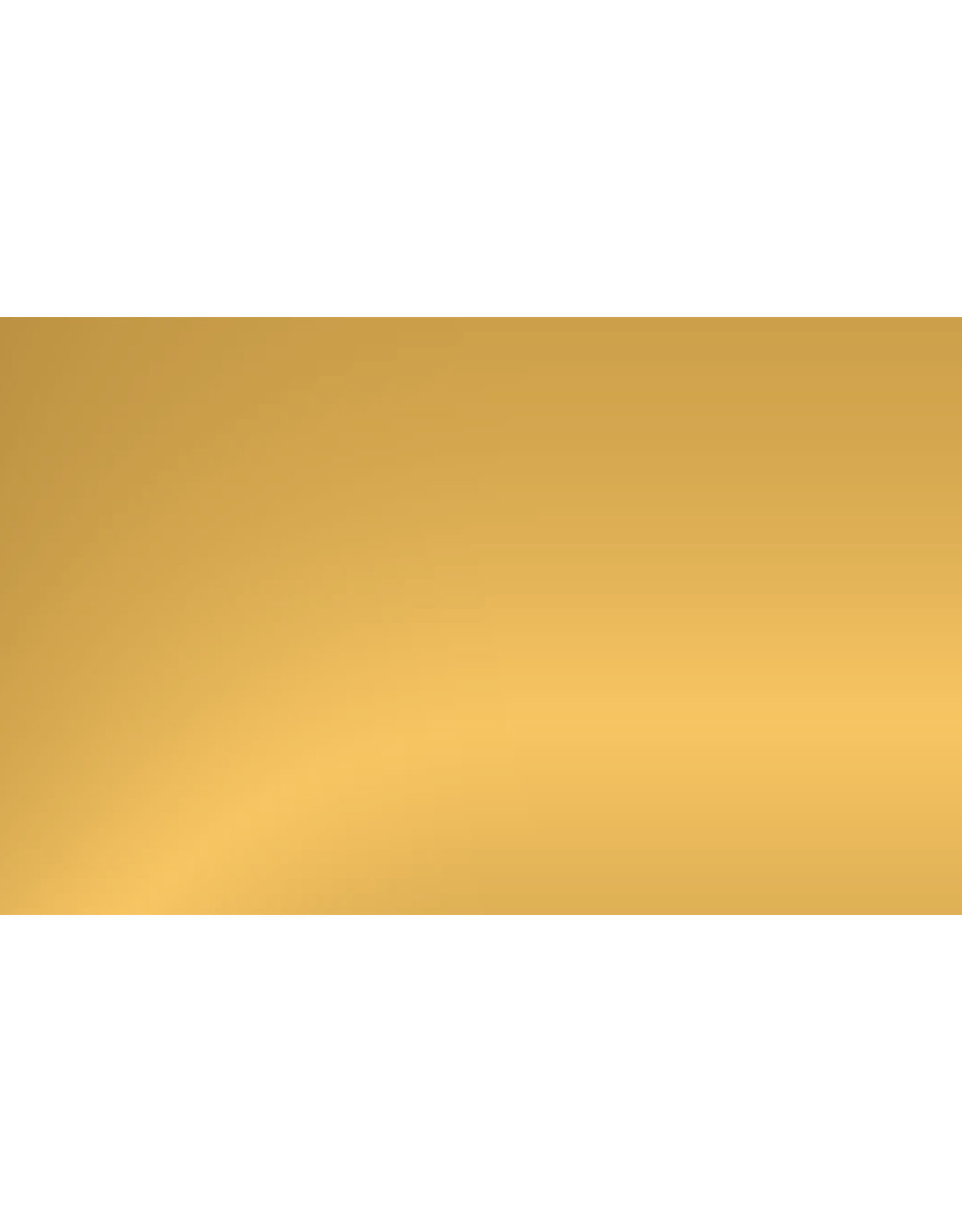 Molotow Acryl Spuitbus Molotow Effect Gold no 417
