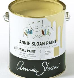 Annie Sloan Krijtverf Annie Sloan Wall Paint 100 ml, Versailles