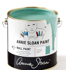 Annie Sloan Krijtverf Annie Sloan Wall Paint 100 ml, Pure