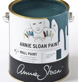 Annie Sloan Krijtverf Annie Sloan Wall Paint 100 ml, Aubusson