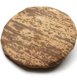 Hand-Baren traditioneel, doorsnede 12,5 cm (5 inch)