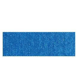ARA Acrylverf Ara Artists' 250ml, M590 serie C, Metallic Blue