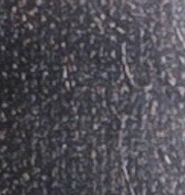 ARA Acrylverf Ara Artists' 250ml, A074 serie A, Ivory Black,