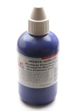 ARA Acrylverf Ara Artists'. Het beste niveau acrylverf 250ml. Hoge pigmentering, gunstige prijs. PAS OP ERG GIFTIG! Enkele pigmenten bevatten Cadmium of Kobalt.