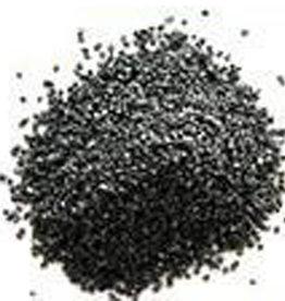Carborundum grof nummer 80, 1 kilo