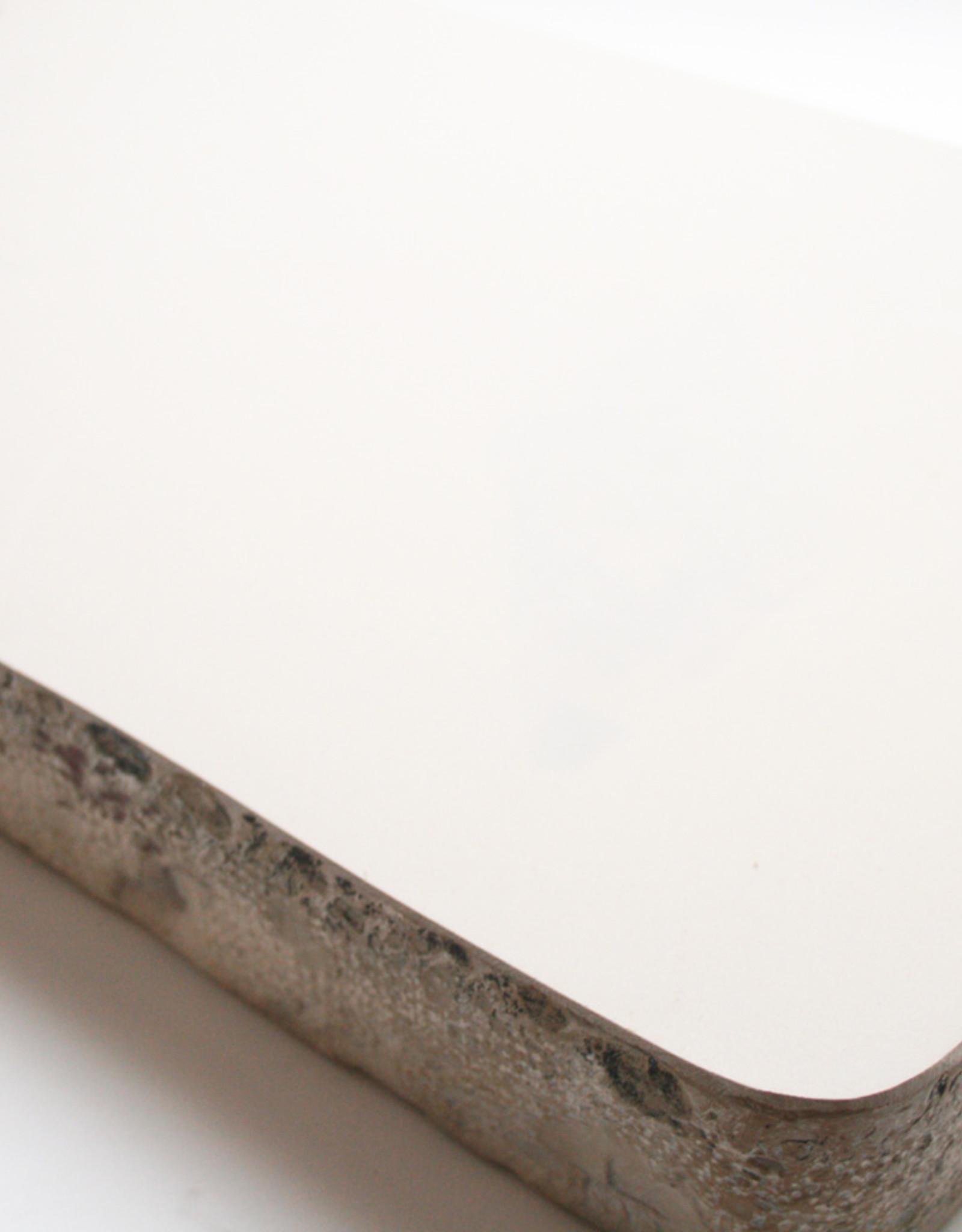 Grijze Lithostenen groter dan 54x70cm ±7cm dik prijs op aanvraag, topkwaltiet. Deze grijze lithosteen is fijn van structuur relatief hard en levert zeer fijne tonaliteit. Een set lithestenen gaat een levenlang mee.