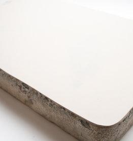 Grijze Lithostenen groter dan 54x70cm ±7cm dik prijs op aanvraag. Levering en prijs in overleg: info@kunstlokaalwebshop.nl