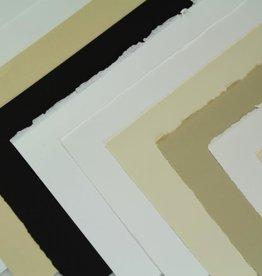 St. Cuthbers Mill Etspapier Somerset Book/Satin/Velvet/Textured andere gewichten en kleuren OP AANVRAAG