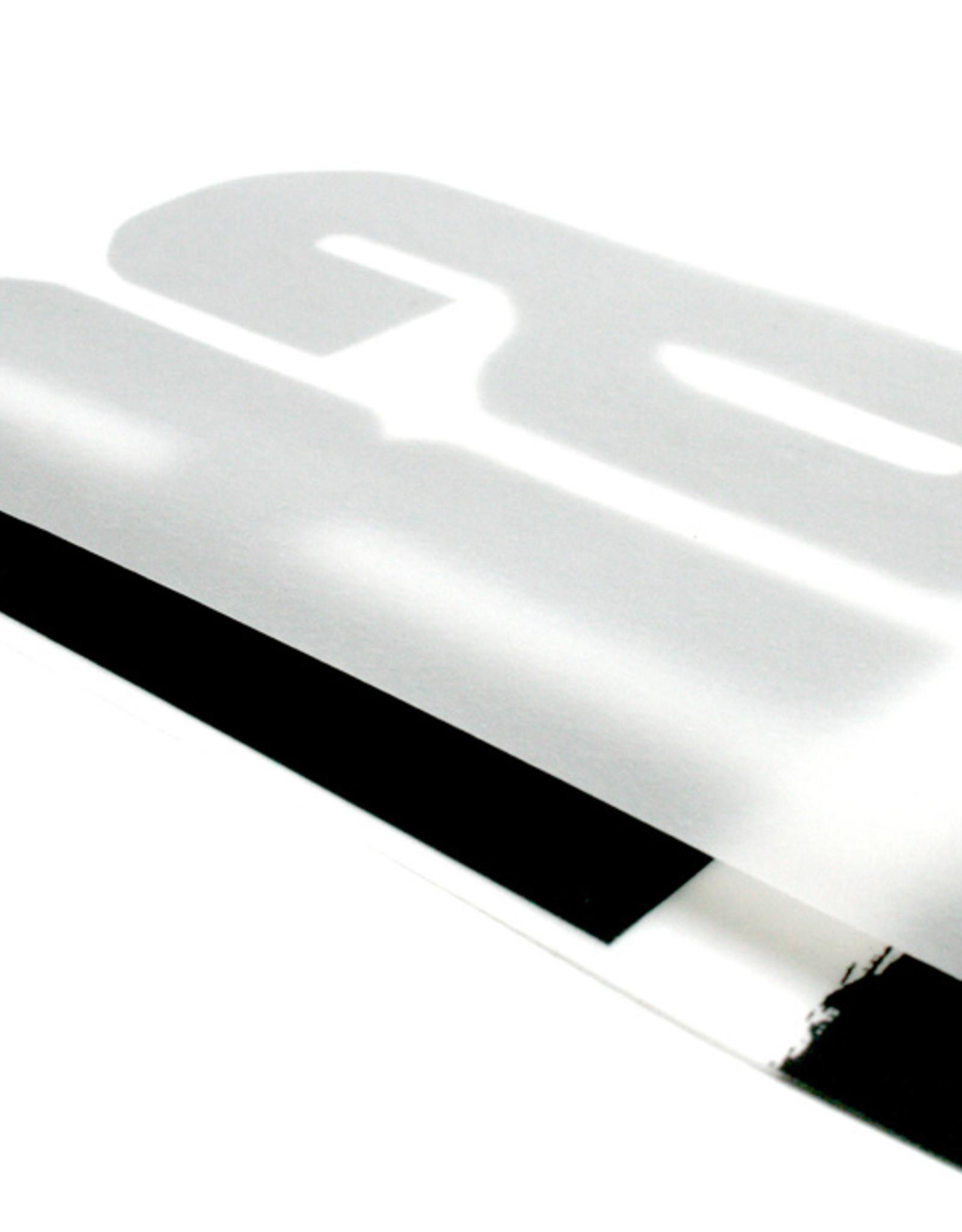 Canson 500 vel kalkpapier A3 50 grams