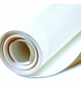 Canson rol Olieverfpapier Canson Figueras 290grams 140x1000cm.