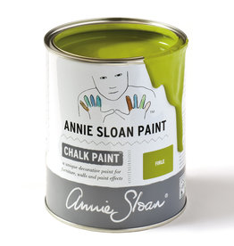 Annie Sloan Krijtverf Annie Sloan Chalk Paint 120 ml, Firle