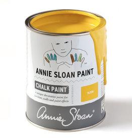 Annie Sloan Krijtverf Annie Sloan Chalk Paint 120 ml, Tilton