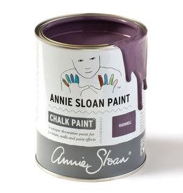 Annie Sloan Krijtverf Annie Sloan Chalk Paint 120 ml, Rodmell