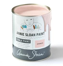 Annie Sloan Krijtverf Annie Sloan Chalk Paint 120 ml, Antoinette