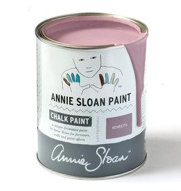 Annie Sloan Krijtverf Annie Sloan Chalk Paint 120 ml, Henrietta