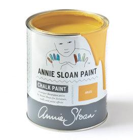 Annie Sloan Krijtverf Annie Sloan Chalk Paint 120 ml, Arles