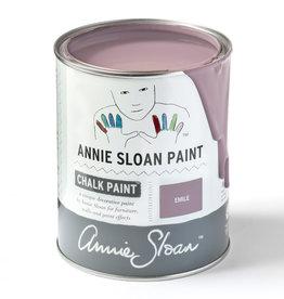 Annie Sloan Krijtverf Annie Sloan Chalk Paint 120 ml, Emile