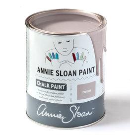 Annie Sloan Krijtverf Annie Sloan Chalk Paint 120 ml, Paloma