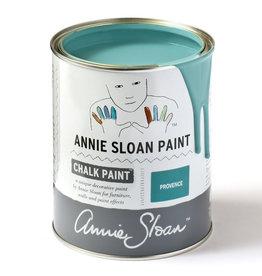 Annie Sloan Krijtverf Annie Sloan Chalk Paint 120 ml, Provence