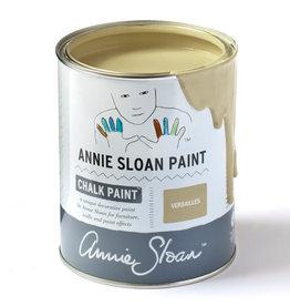 Annie Sloan Krijtverf Annie Sloan Chalk Paint 120 ml, Versailles