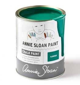 Annie Sloan Krijtverf Annie Sloan Chalk Paint 120 ml, Florence