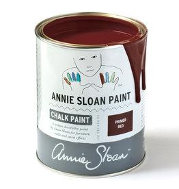 Annie Sloan Krijtverf Annie Sloan Chalk Paint 120 ml, Primer Red