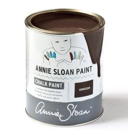 Annie Sloan Krijtverf Annie Sloan Chalk Paint 120 ml, Honfleur