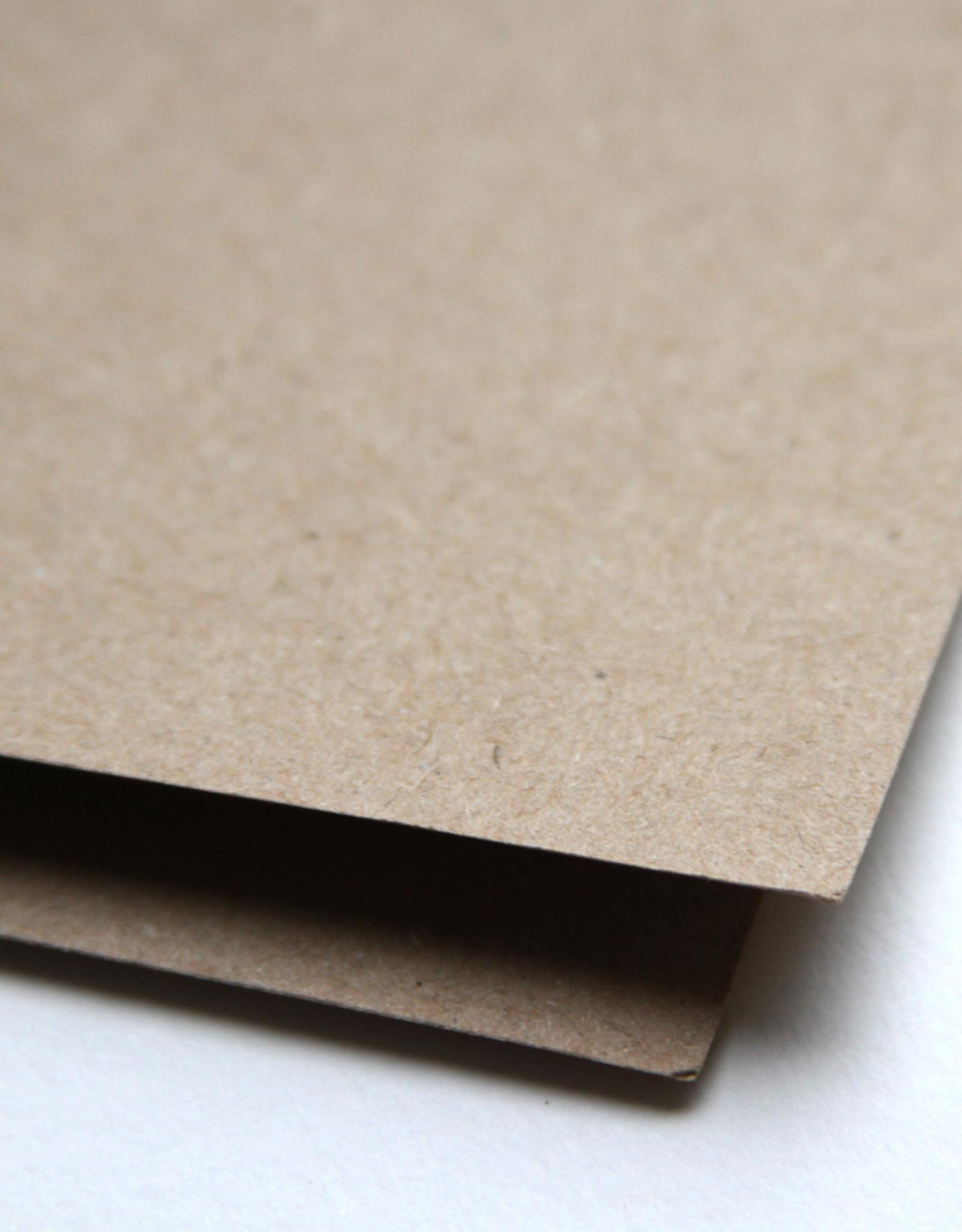 petrova 25 vel Petrovia schetspapier grijs 60x80cm, 150 grs. Dit schetspapier is uitermate geschikt voor pastelkrijt, houtskool of schoolkwaiteit verf.