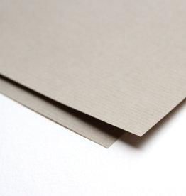 Fabriano 5 vel Fabriano Ingres Papier 50 x 70 cm 160 grs Cenere Grijs Licht. Vanaf 15 stuks vlak verstuurd.