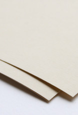 Fabriano 5 vel Ingres Papier 50 x 70 cm 160 grs Ghialletto Zand Donker