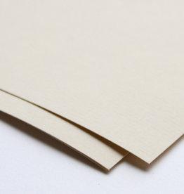 Fabriano 5 vel Fabriano Ingres Papier 50 x 70 cm 160 grs Ghialletto Zand Donker. Vanaf 15 stuks vlak verstuurd.