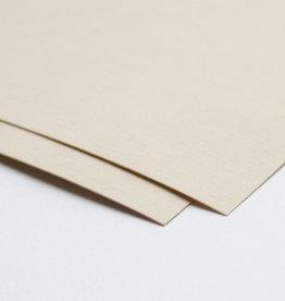 Fabriano 5 vel Fabriano Ingres Papier 50 x 70 cm 160 grs Avorio Zand Licht Gelig. Vanaf 15 stuks vlak verstuurd.