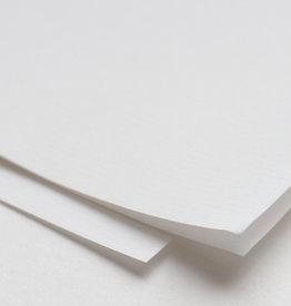 Fabriano 5 vel Fabriano Ingres Papier 50 x 70 cm 160 grs Ghiaccio Levend Wit. Vanaf 15 stuks vlak verstuurd.