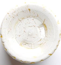 Speedball Akua Etsinkt Akua Intaglio  237ml ALLE KLEUREN/ ALLE SERIES in kunststof pot