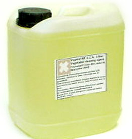 VCA VCA (Vegetable Cleaning Agent) A-III, 5 Liter