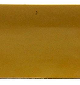 "Toyobo fotopolymeer of ""Solar Plate"" A5 15x21cmx0,152mm op Zinken drager KM152R"
