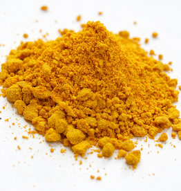 IJzer(3)chloride 450 gram