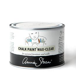 Annie Sloan Wax Clear/Transparant 500ml Annie Sloan