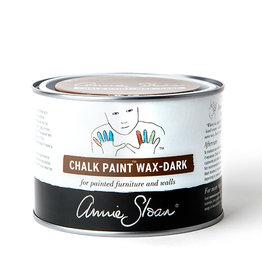 Annie Sloan Wax, Dark/Bruin 500ml Annie Sloan