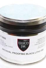 Hanco Hanco lithografische inkt, alle kleuren, alle series
