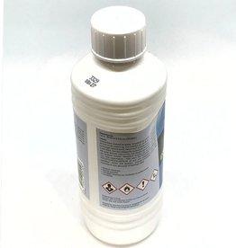 Bleko Terpentijn(olie) 0,5 Liter
