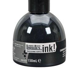 Liquitex Tekeninkt Liquitex 150 ml op Acrylbasis
