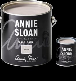 Annie Sloan Krijtverf Annie Sloan, New Wall Paint 2,5 Liter, Adelphi