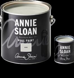 Annie Sloan Krijtverf Annie Sloan, New Wall Paint 2,5 Liter, Doric