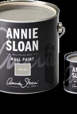 Annie Sloan Krijtverf Annie Sloan, New Wall Paint 2,5 Liter, Paris Grey