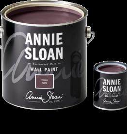 Annie Sloan Krijtverf Annie Sloan, New Wall Paint 2,5 Liter, Tyrian Plum