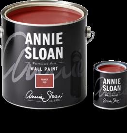 Annie Sloan Krijtverf Annie Sloan, New Wall Paint 2,5 Liter, Primer Red