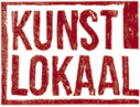 KunstLokaal