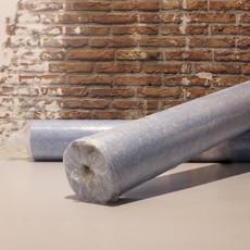 M2 Dampdoorlatende afdekfolie voor gietvloeren, hout en natuursteen